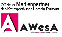 AWesA Medienpartner KSB Hameln-Pyrmont Graphik
